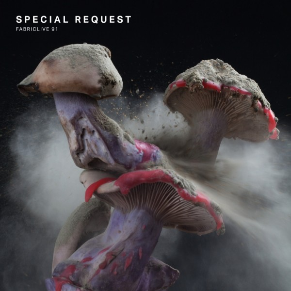 special-request-fabriclive-91-cd-fabric-cover