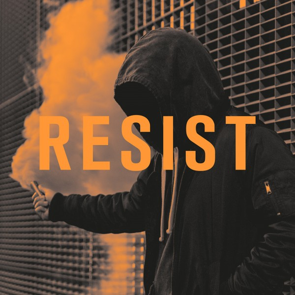 markus-suckut-resist-lp-exile-cover