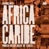 joe-claussell-hammock-hou-africa-caribe-lp-sacred-rhythm-music-cover