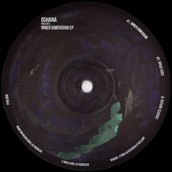 oshana-inner-dimension-ep-partisan-cover