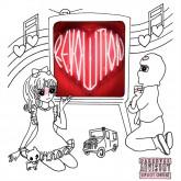 heartsrevolution-ride-or-die-cd-kitsune-cover