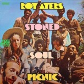 roy-ayers-stoned-soul-picnic-lp-music-on-vinyl-cover