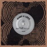 henry-lewis-love-understanding-feat-johnn-zam-zam-cover
