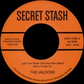 the-valdons-just-how-much-can-one-man-stand-secret-stash-cover