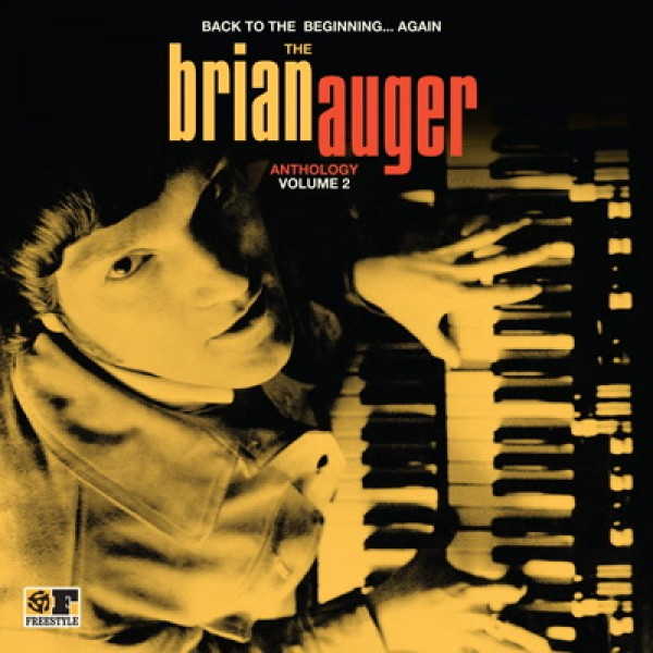 brian-auger-back-to-the-beginning-again-freestyle-cover