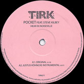 pocket-hear-in-noiseville-justus-tirk-records-cover