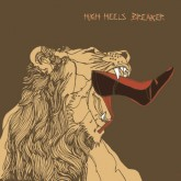 high-heels-breaker-high-heels-breaker-lp-drumpoet-cover