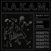 jakam-gilbr-dreems-rebirth-guidance-malka-tuti-cover