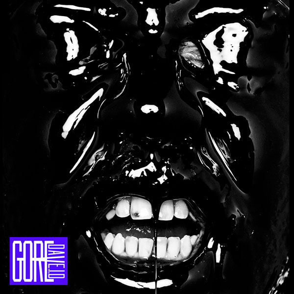 dave-id-gore-std-production-cover