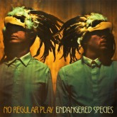 no-regular-play-endangered-species-lp-wolf-lamb-cover