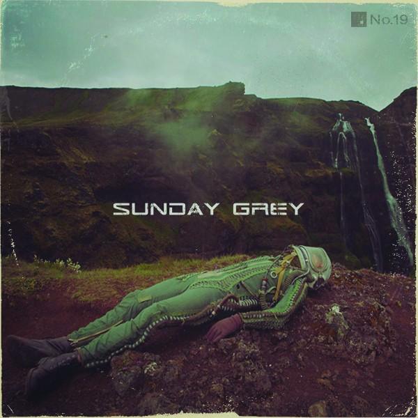 nitin-sunday-grey-ep-inc-art-departm-no-19-cover