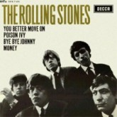 rolling-stones-rolling-stones-ep-abkco-music-records-cover
