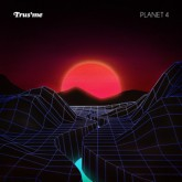 trusme-planet-4-lp-prime-numbers-cover