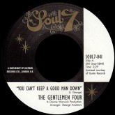 gentlemen-four-you-cant-keep-a-good-man-down-soul-7-cover
