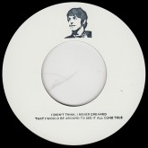 paul-mccartney-wings-vs-timo-nineteen-hundred-and-eighty-five-white-label-cover