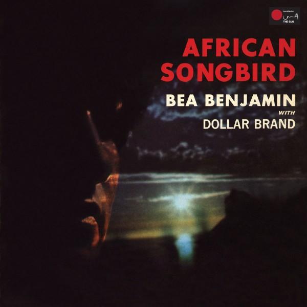 bea-benjamin-with-dollar-br-african-songbird-lp-matsuli-cover