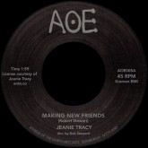 jeanie-tracey-making-new-friends-aoe-cover