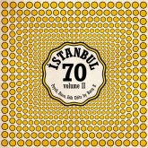 baris-k-istanbul-70-volume-ii-7-nublu-records-cover
