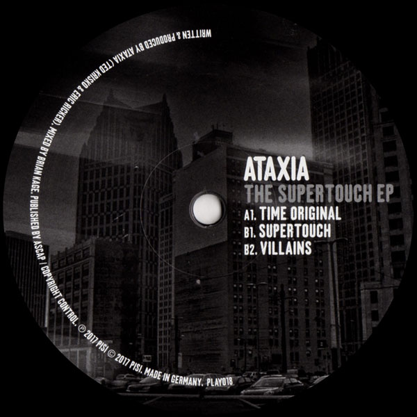 ataxia-the-supertouch-ep-play-it-say-it-cover