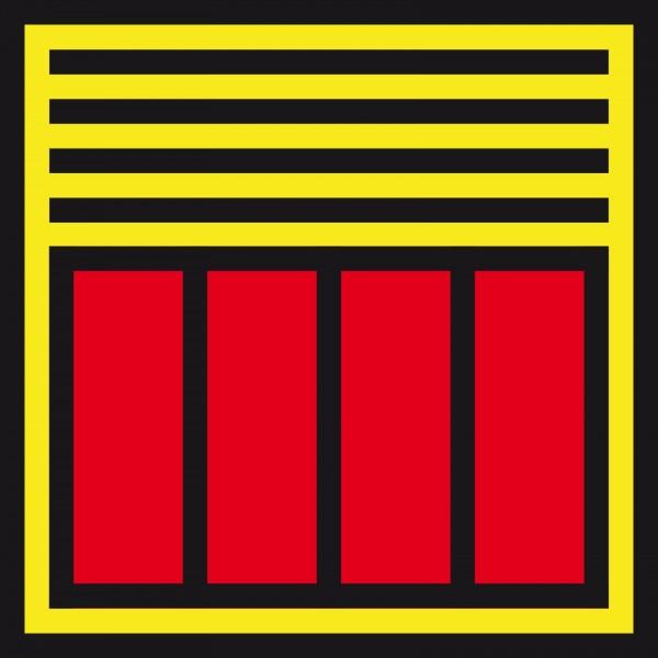 tarawangsawelas-wanci-morphine-records-cover