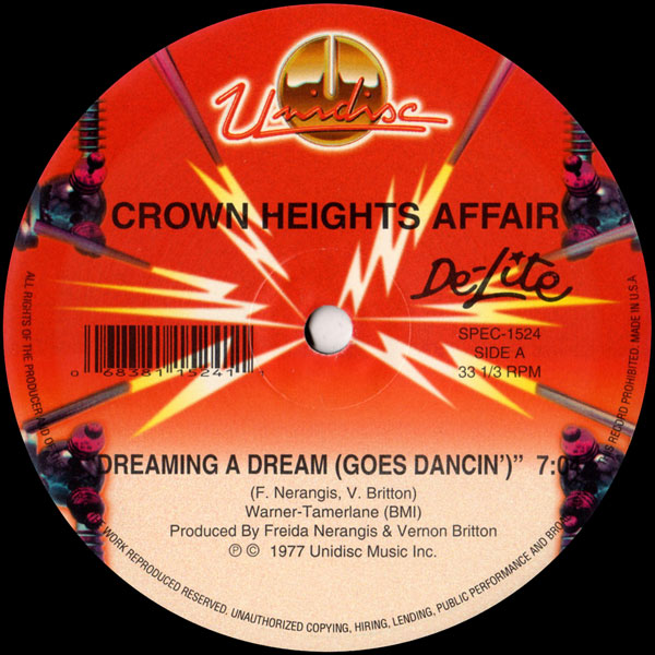 crown-heights-affair-dreaming-a-dream-goes-dancin-unidisc-cover