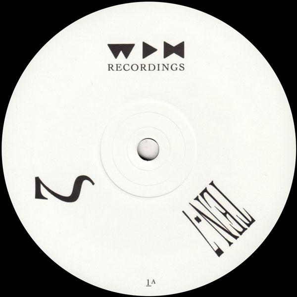 satoshi-fumi-toriton-ep-we-play-house-cover