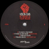 volta-cab-my-house-is-your-house-undertones-cover