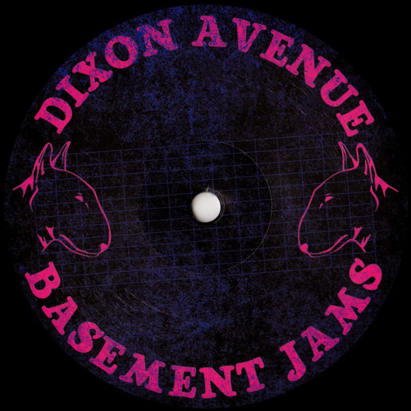 fear-e-santinis-ghost-dixon-avenue-basement-jams-cover