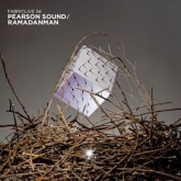 pearson-sound-fabric-live-56-cd-fabric-cover