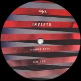 inverto-gunslinger-miura-m-division-cover