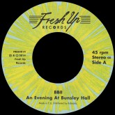 bbii-an-evening-at-bunsley-hall-fresh-up-cover