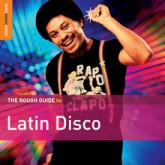 various-artists-the-rough-guide-to-latin-disco-world-music-network-cover