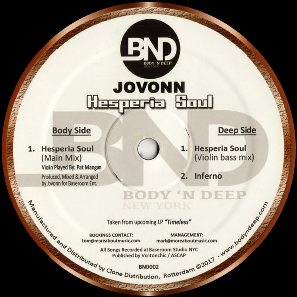 jovonn-hesperia-soul-body-n-deep-cover