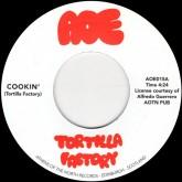 tortilla-factory-cookin-cokin-tokin-aoe-cover