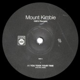 mount-kimbie-csfly-remixes-kyle-hall-koze-warp-cover