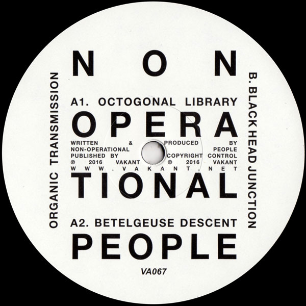 non-operational-people-organic-transmission-vakant-cover