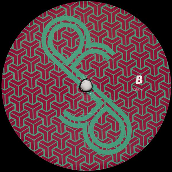 christopher-rau-garrett-david-refraction-volume-2-residual-music-cover