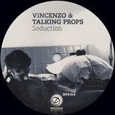 vincenzo-talking-props-seduction-jimpster-remix-dessous-recordings-cover