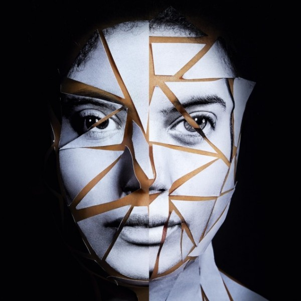 ibeyi-ash-cd-xl-recordings-cover