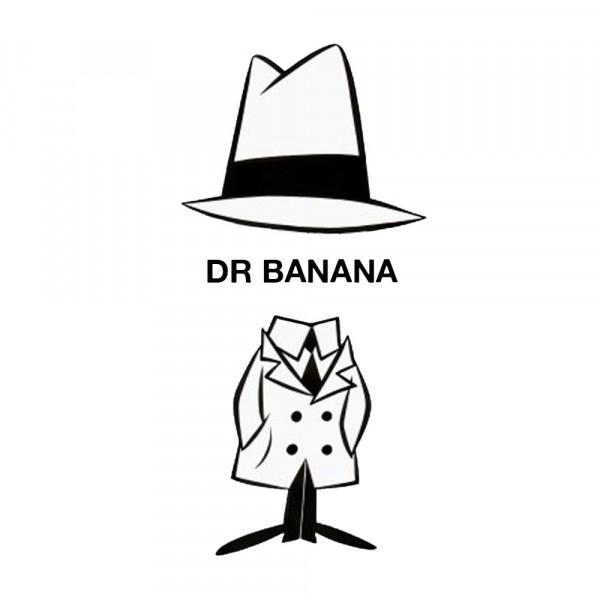 various-artists-drbagain02-pre-order-dr-banana-cover