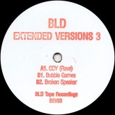 bld-extended-versions-3-bld-tape-recordings-cover