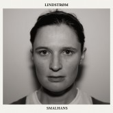 lindstrom-smalhans-lp-smalltown-supersound-cover