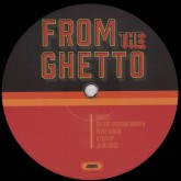fix-feat-orlando-voorn-blake-from-the-ghetto-ep-jd-records-cover