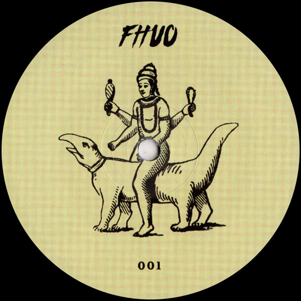 folamour-kaffe-crme-lo-fhuo001-fhuo-records-cover