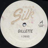 gillette-i-ii-iii-100-silk-cover