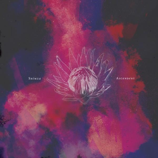 shimza-ascendent-cadenza-cover