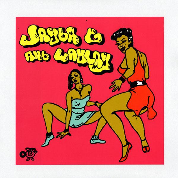 jayda-g-laylay-monroe-bumpa-186-haylin-lovi-freakout-cult-cover