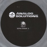analogue-solutions-epilogue-2-analog-solutions-cover