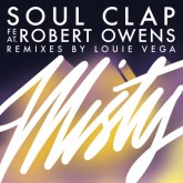 soul-clap-feat-robert-ow-misty-louis-vega-tanner-ross-soul-clap-records-cover