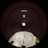 domenico-crisci-ceremony-ep-inc-marco-shuttle-eerie-cover